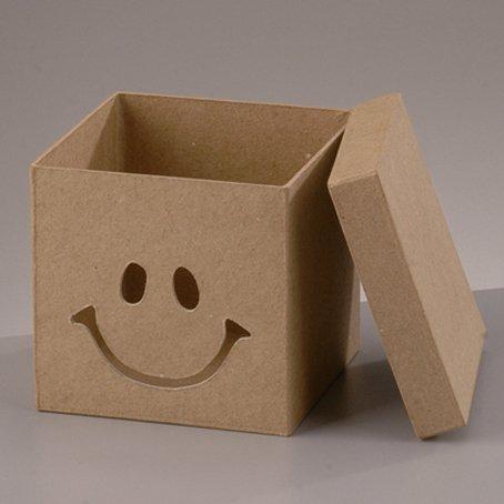 продажа облицовочной бумаги для картонных коробок