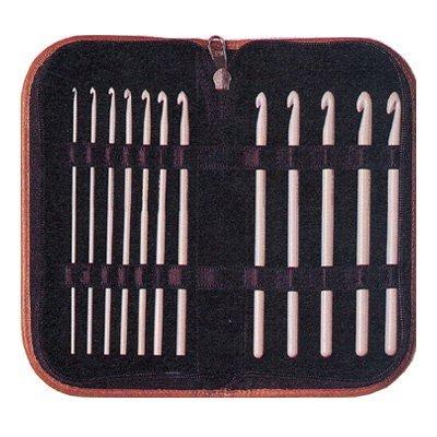 Набор для вязания подарочный 56